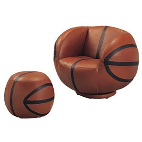 kids football chair and ottoman crown mark kids sport chairs football chair ottoman