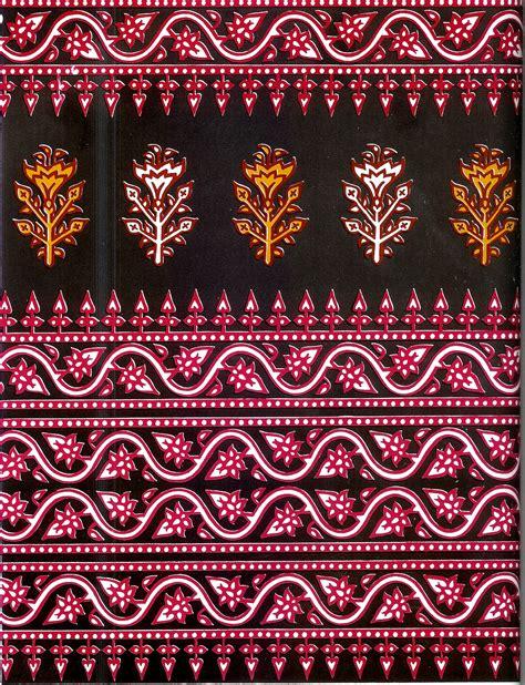 motif pattern design flyer goodness traditional indian design motifs