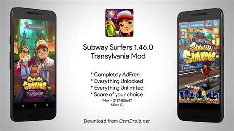 subway surfers all versions apk osmdroid net page 5 of 17 your droid more awe some