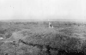 the hindenburg line 1918 1472820304 the hindenburg line siegfriedstellung 1916 1918 q 50308