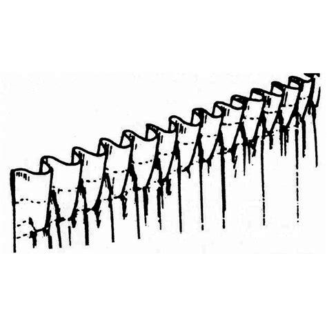 gordijnen maken met bandex bandex gordijnband