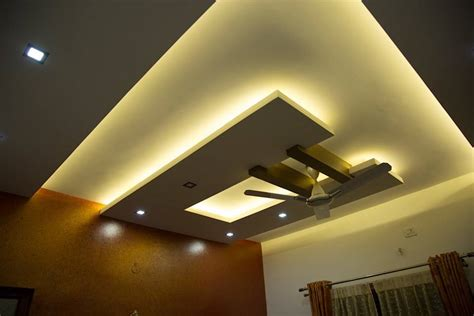 ceiling fan drop ceiling ceiling fans for drop ceilings wanted imagery