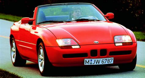 Popular Cars In The 90s by Sports Cars Countdown What Are Your Favorite Models From