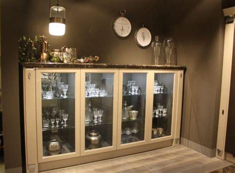 puertas armarios de cocina ideas de armarios de cocina con puertas de cristal