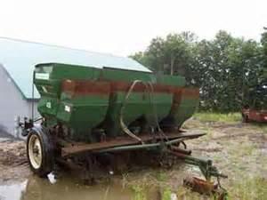 used farm tractors for sale 4 row lockwood potato planter