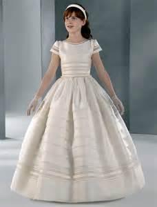 Ni 241 os elegancia estilo vestidos de comunion corte ingles