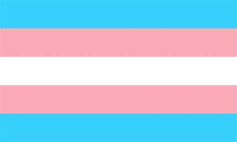 trans flag colors free photo flag transgender pride trans max pixel