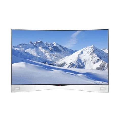 Lg Curved Oled Tv 55ea970t 3d Smart lg oled tv price in bangladesh lg oled tv 55ea970t lg