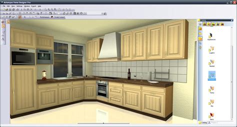 house extension design software free mac house extension design software 28 images free home