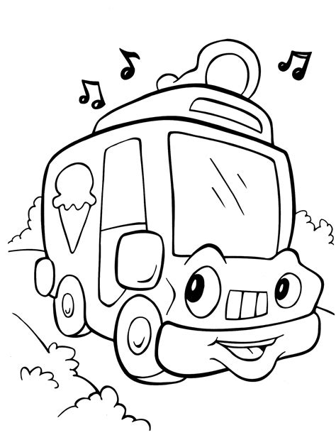 Coloring Pages Crayola Coloring Pages By Crayola
