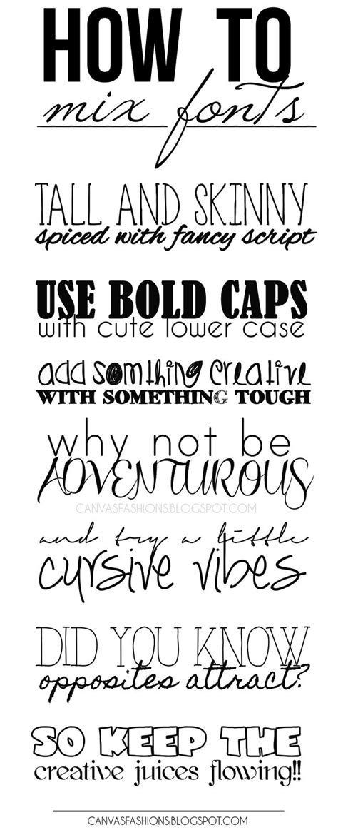 the 25 best hand lettering font lettering styles best 25 lettering fonts ideas