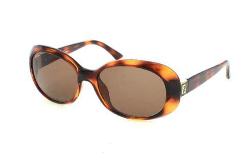 Sunglasses Fendi 5184 fendi sunglasses