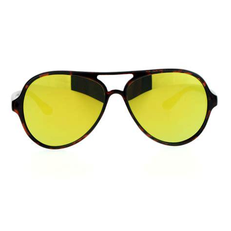 colorful sunglasses colorful aviator sunglasses