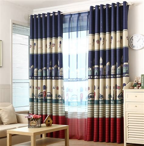 popular ceiling curtain buy cheap ceiling curtain lots