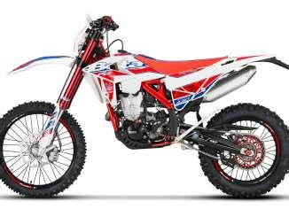 2018 beta race edition enduro archives totalmotorcycle