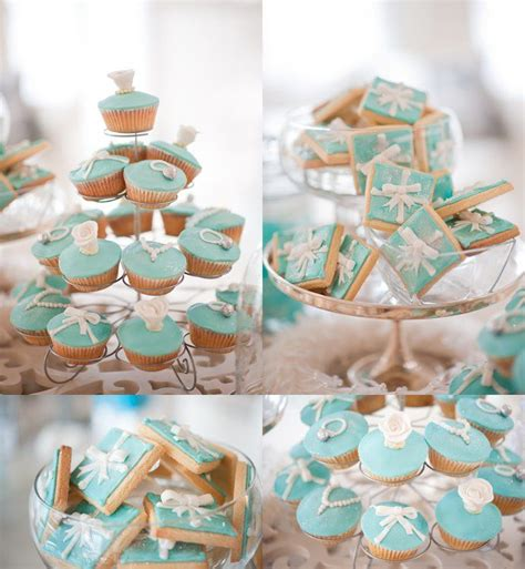 17 best images about bachelorette kitchen tea ideas on 17 best images about breakfast at tiffany s kitchen tea on