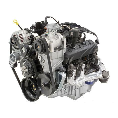4 3l vortec engine specs hcdmag