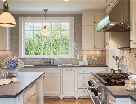 kitchen wall cabinets casual cottage country cottage with casual interiors kitchens pantries