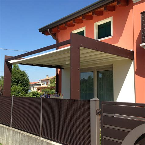 tettoie design tettoie blade tettoie personalizzate design minimal