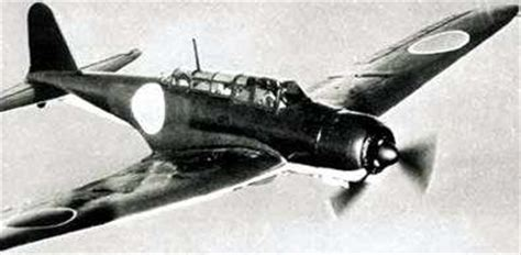 preguntas capciosas de aviones torpedero japones nakajima usado en la segunda guerra mundial