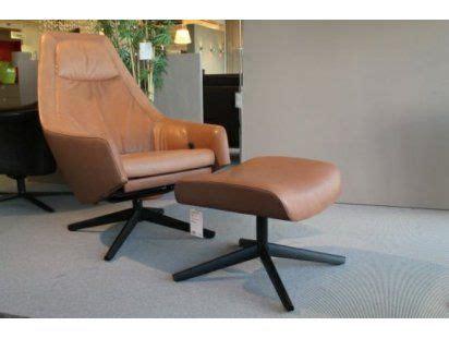 französisches sofa sessel design outlet luxury home design ideen www