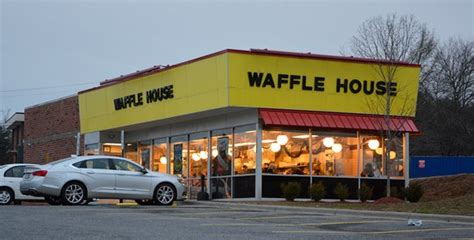 waffle house nc waffle house american restaurant 1245 us hwy 321 nw in hickory nc tips and photos on citymaps