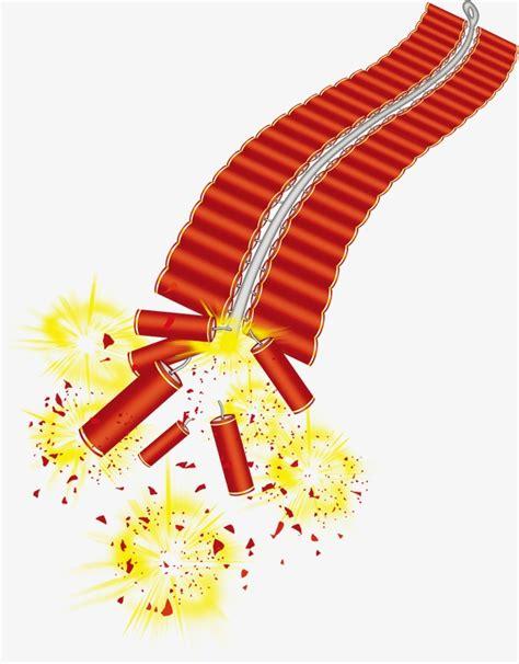 new year firecracker clipart firecrackers fireworks new year