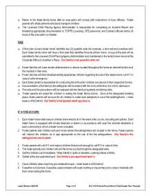family emergency plan template disaster emergency plan template for families