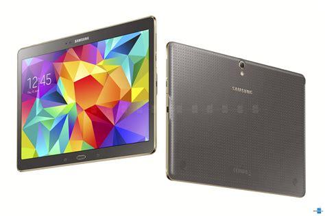 Baterai Samsung Galaxy Tab Original samsung announces the high res amoled tablets the galaxy tab s 8 4 and 10 5
