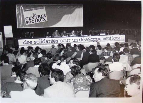 si鑒es sociaux bordeaux m 233 moires vives 187 187 congr 232 s fcsf bordeaus 1964