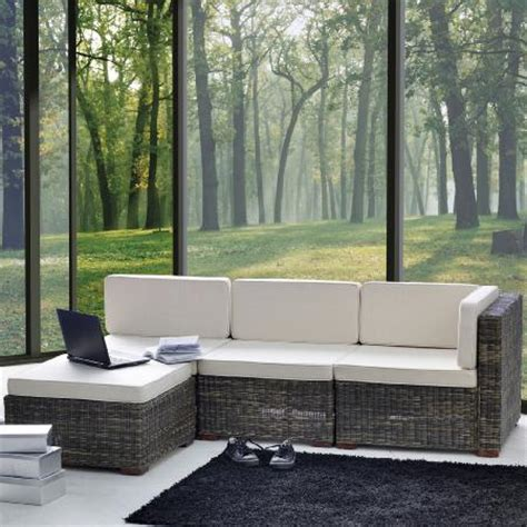 meuble de jardin auchan mobilier de jardins photo 5 10 mobilier de jardins du magasin auchan
