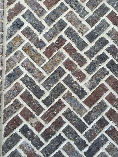 brick pattern pinterest 266 best brick bond patterns images on pinterest facades