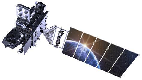 images spacecraft goes r series