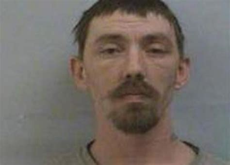 Mcdowell County Arrest Records Johnny Banks 2017 04 30 01 50 00 Mcdowell County