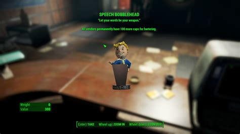 20 bobblehead locations fallout 4 guide all 20 bobblehead locations