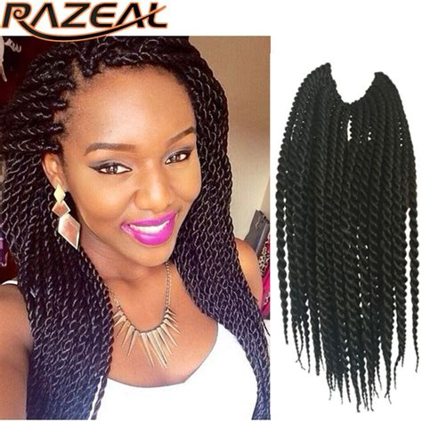 new hair on pinterest havana twists senegalese twists and 11 best 12inch havana mambo twist crochet braids hair