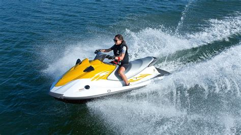 boat rental lake havasu lake havasu boat rentals on the water nautical watersports
