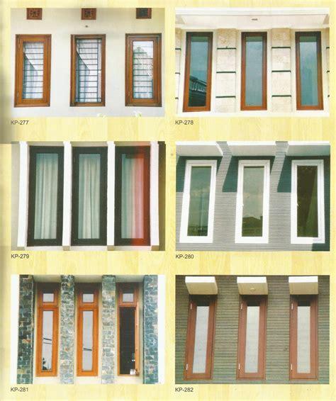 Tips Desain Jendela Dapur   Desain Rumah Mesra