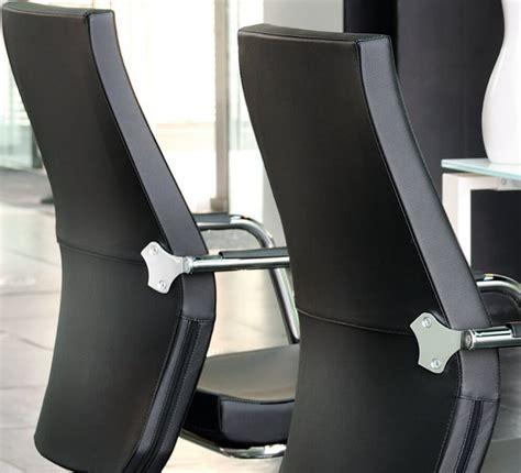 poltrone prezzi convenienti sedie per ufficio gierre produzione e vendita poltrone