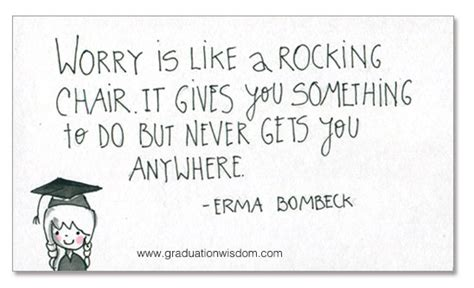 Graduation Quotes Best College And High School