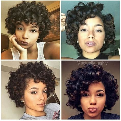 rolling hair styles 1000 ideas about perm rod set on pinterest perm rods