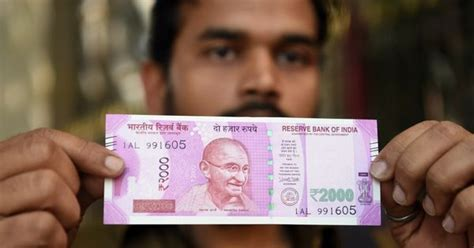 man responsible  monitoring cash  atm arrested  children bank  india rs  notes