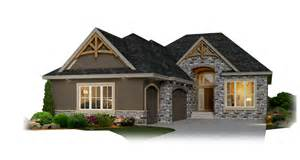 Floor Plans For Bungalow Houses veneto albi luxury by brookfield residential