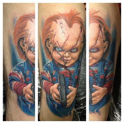 25 incr 237 veis tatuagens hiper realistas por chris jones