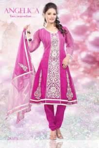 Salwar suit fancy drees matrial salwar suit fancy drees matrial