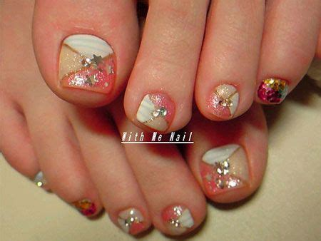 cute nail art designs for beginners how you can do it at home