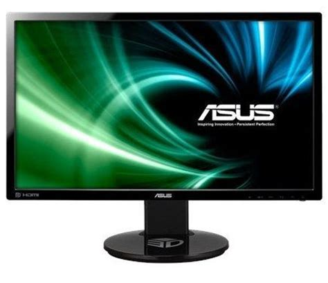 best monitors november 2016 best gaming monitor today buying guide