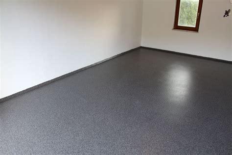 garage bodenbelag bodenbelag fur garage heimdesign innenarchitektur und