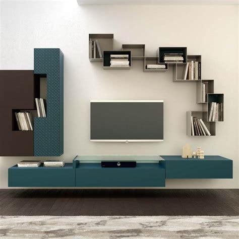 Modular Living Room Design by Beautiful Shelves Designs That Make Storage