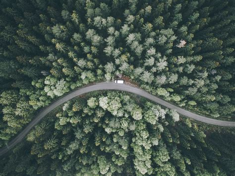 Drone Photo 500px 187 the photographer community 187 a